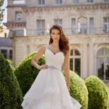 Сватбена рокля Рак