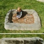 игра на археолози
