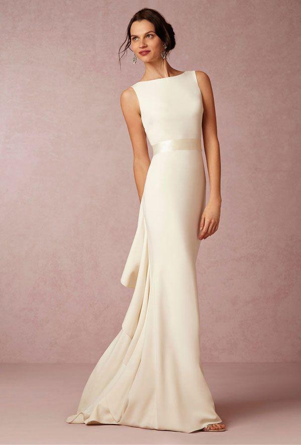 Сватбена рокля Стрелец