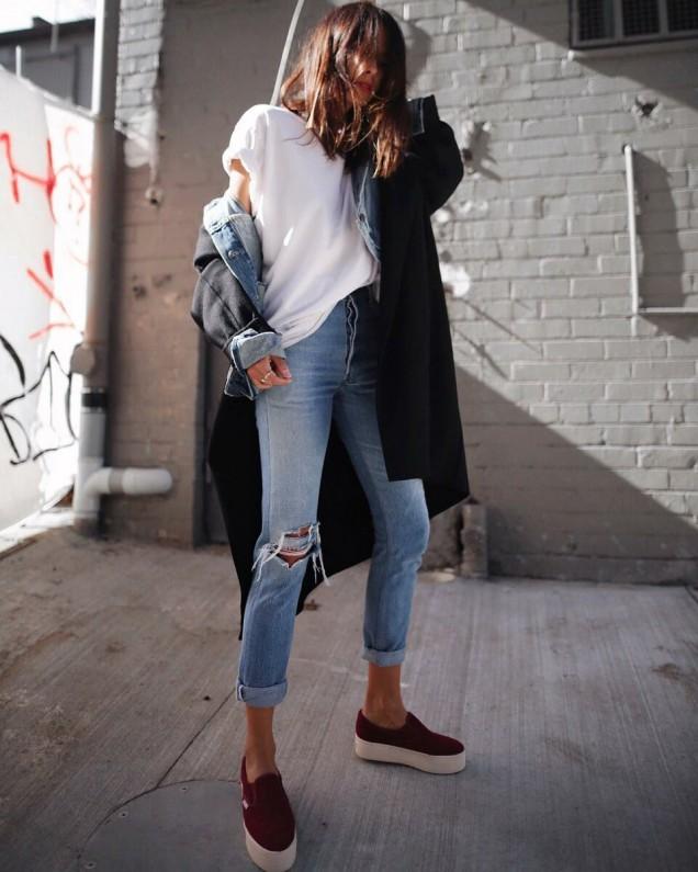 актуална мода