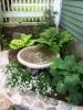 Малко усилия = огромен ефект: супер идейки, с които градината ще стане райско кътче (Снимки):