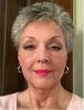 прическа за дама над 50