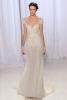 Сватбена рокля Овен