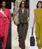 мода лято 2020