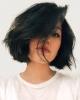 Прически за оредяла коса