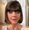 каре с бретон 2020