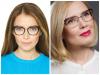 Как да изберем правилните очила за нас, за да не си състаряват, а да изглеждаме модерни (снимки)
