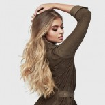 лято 2020 модни тенденции прически