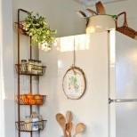 идеи за ъглите в кухнята
