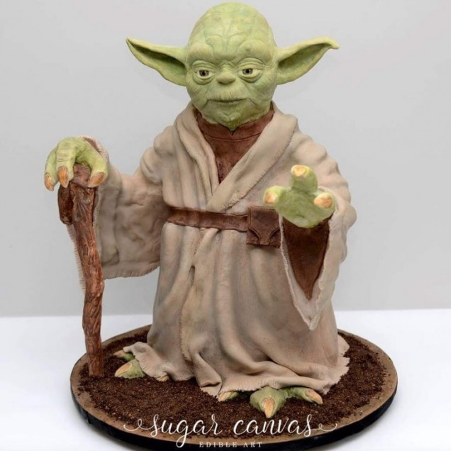 торта йога