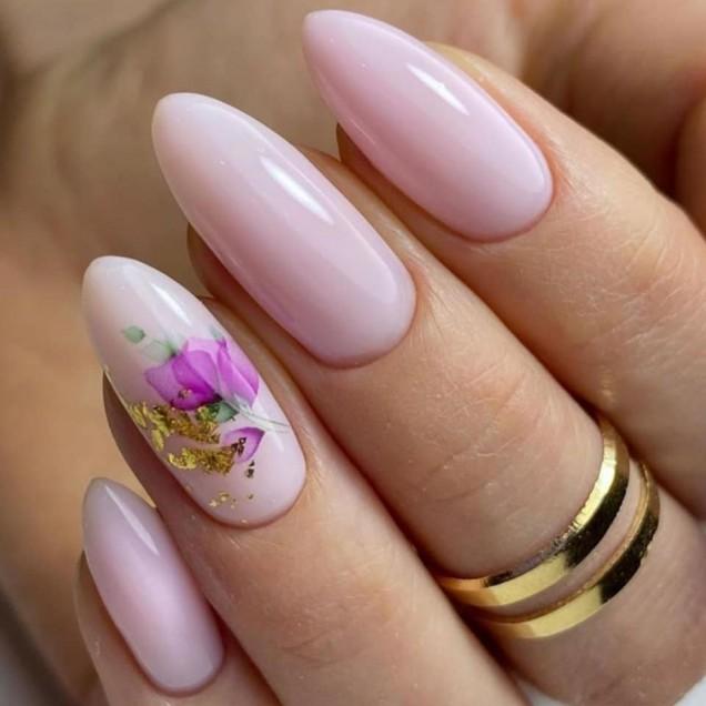 омбре с цветя.jpg