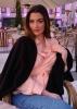 Съвременните арабски жени свалиха бурките, за да смаят света с красотата си (снимки)