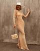 21 дълги рокли, които ми спряха дъха- хитът на лято 2020г- женственост и нежност до последния детайл (снимки)