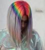 цветно каре