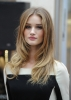 best-hairstyles-for-long-faces-elegant-best-hairstyle-for-long-face-hairstyles-inspiration-of-best-hairstyles-for-long-faces.jpg