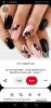21 изтънчени, завладяващи и много класни и луксозни маникюри (снимки)
