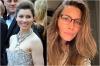 17 световни красавици свалиха грима и показаха всичките си дефекти (Снимки):