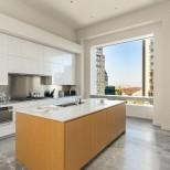 луксозният апартамент на Дженифър Лопес