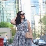 идеи за рокли