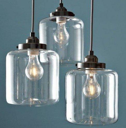 ефектни лампиони