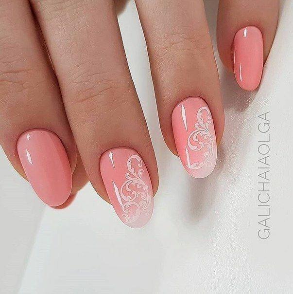 бледо розово с дантела.jpg