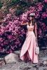Полите, които се върнаха на мода от едно време и спечелиха сърцата на всички дами (Снимки)