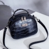 Най- актуалните модели чанти през 2020 година- за всеки вкус по нещо (снимки)