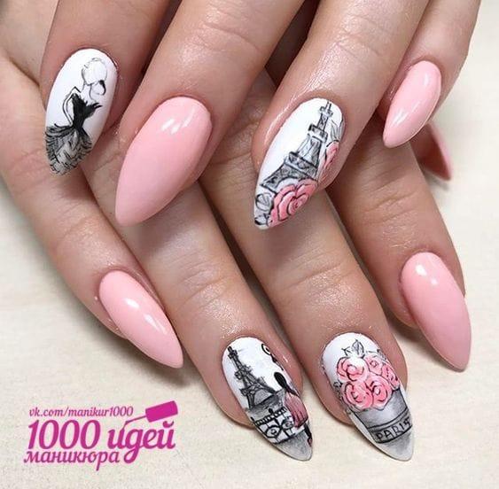 бледо розово маникюри.jpg