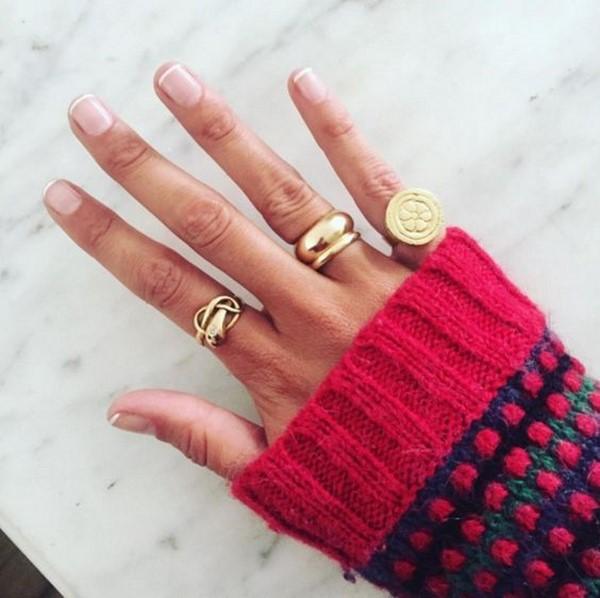пръстени 2020