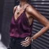 Най- актуалните бижута и аксесоари за 2020, които ще направят стила ви класен, стилен и скъп (снимки)