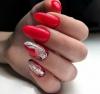 Тенденции в дизайна на ноктите