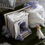 необичайно красиви торти