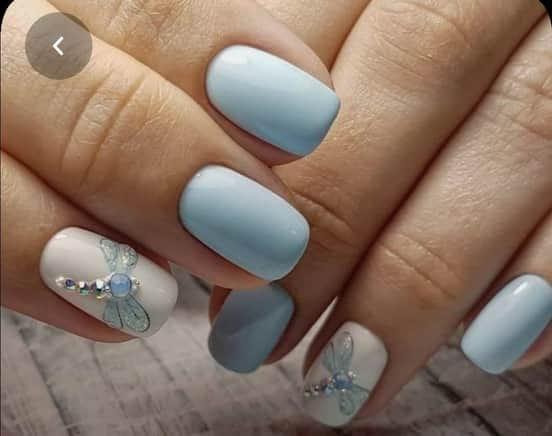 сини нокти.jpg