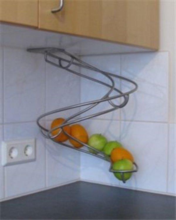 приспособления в кухнята