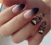 21 страхотни попълнения за летния ви маникюр, толкова красиви нокти едва лис те имали досега (снимки)