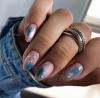 20 стилни маникюри, които са на мода сега