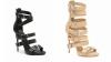 Giuseppe Zanotti колекция сандали за лято 2014
