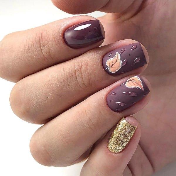 къси есенни нокти.jpg