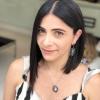 20 прически за подмладяване и без бретон 2020