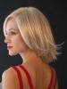 Дебют - прическа за жената, която знае какво иска! Меки слоеве, красив обем и универсална красота за всяка дължина (Снимки):