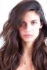 Стилни и закачливи прически за дълга коса