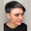 Прически за тънка коса-15 идеи, които ще създадат усещане за плътна коса