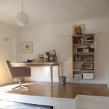 идеи за съхранение в дома