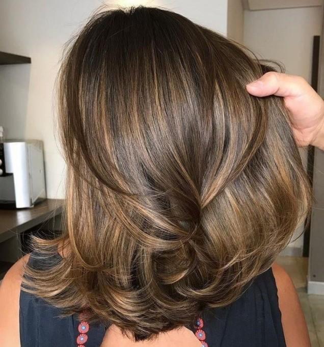 средна дължина на косата.jpg
