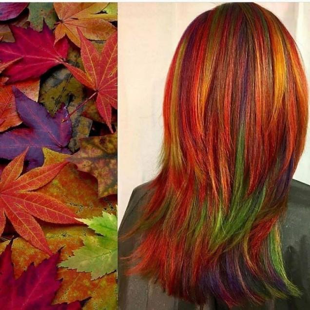 червена есен в косата.jpg