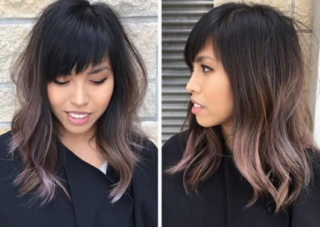 Модният шоколадово-лилав цвят.jpg