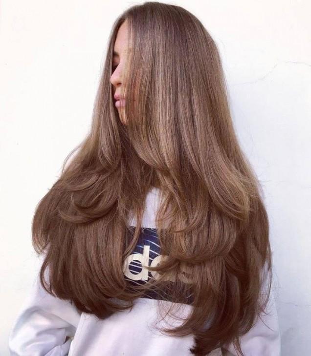 етажиране на дълга коса.jpg