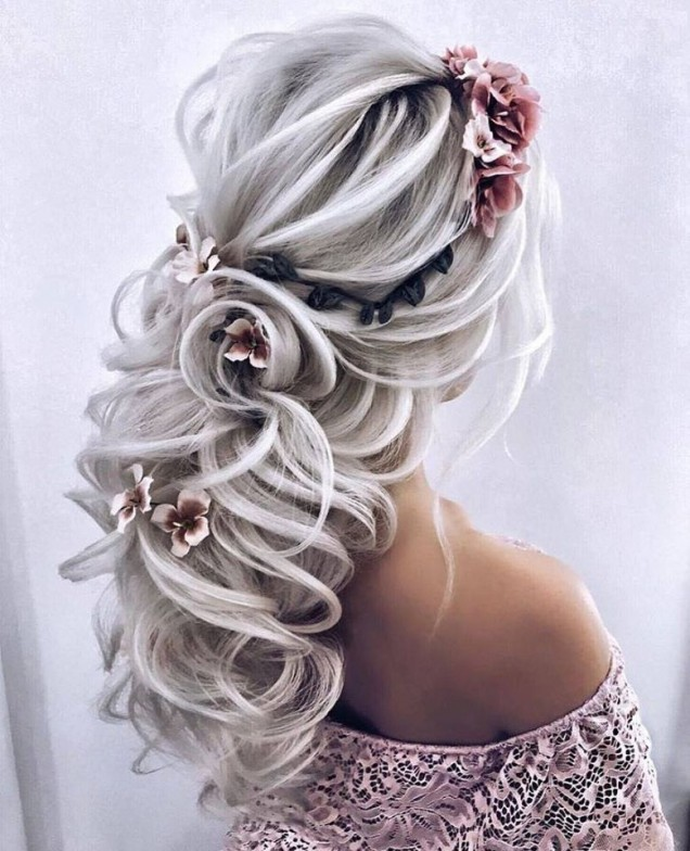 светло руса коса.jpg