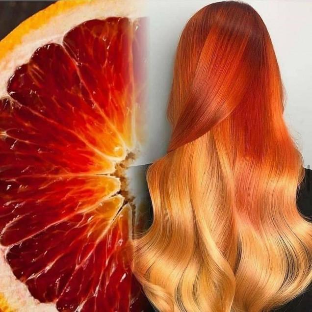 модерен цвят за коса преливащ.jpg