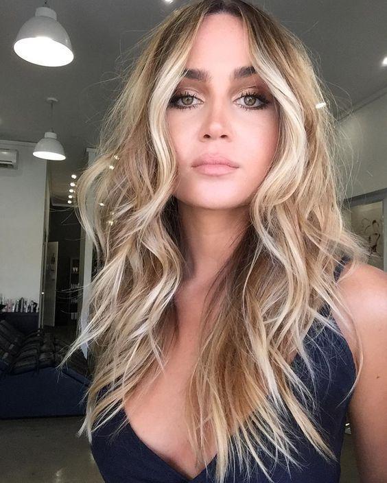 Прическа 2021 дълга коса.jpg